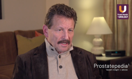 Ask the Expert: How Do Urologists and Medical Oncologists Differ in Their Approach to Prostate Cancer?