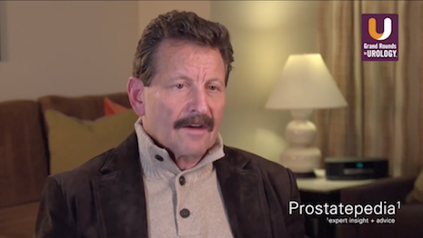 Ask the Expert: What Are Some of the Challenges for Urologists Treating Metastatic Castrate Resistant Prostate Cancer Patients?