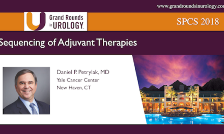 Sequencing of Adjuvant Therapies