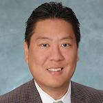 Phillip J Koo