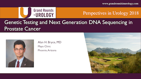 Genetic Testing and Next Generation DNA Sequencing