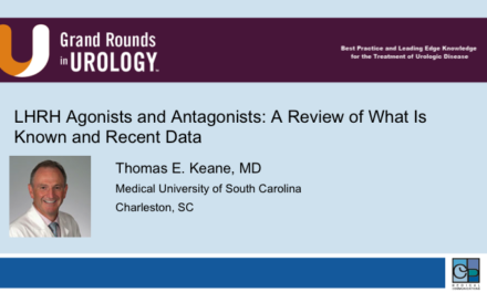LHRH Agonists and Antagonists: A Review of What Is Known and Recent Data