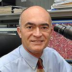 Francisco G. La Rosa, MD