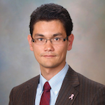 Alan H. Bryce, MD