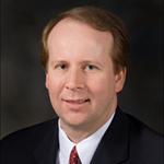 John W. Davis, MD