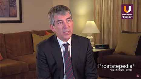 Ask the Expert: Is Photodynamic Therapy Being Combined with Other Therapies?
