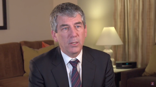 Ask the Expert: For Which Patients Is Photodynamic Therapy Appropriate?
