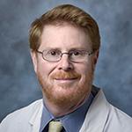 Stephen J. Freedland, MD