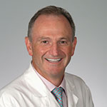 Thomas E. Keane, MD