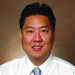 Phillip J. Koo, MD