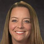 Tamra E. Lewis, MD, FACS