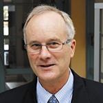 J. Curtis Nickel