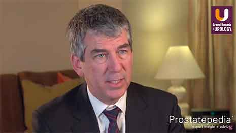 Ask the Expert: Should Photodynamic Therapy Be Used as a Single or Multi-Pronged Treatment Strategy?