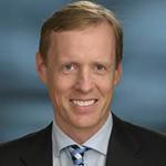 Peter Black, MD, FACS, FRCSC