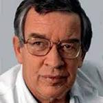Christian G. Chaussy, MD, HonFRCSEd