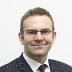Mark Emberton, MD, FRCS