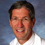 Marc B. Garnick, MD