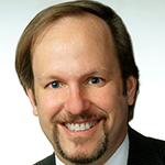 Steven A. Kaplan, MD