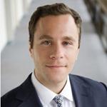 Michael S. Leapman, MD