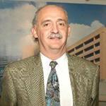 Arturo Mendoza-Valdés, MD