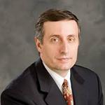 Mark A. Moyad, MD, MPH