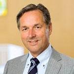 Peter F.A. Mulders, MD, PhD
