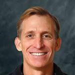 John S. Witte, PhD