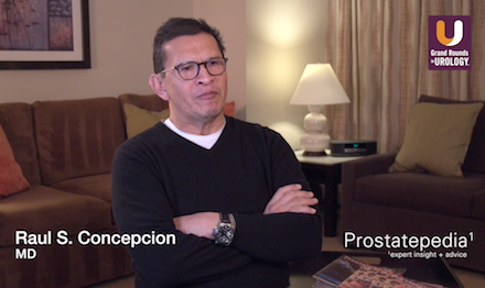 Ask the Expert: What Combinations of Immunotherapy for Prostate Cancer Are Most Promising?