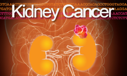 Second-Line Treatment of Metastatic Renal Cell Carcinoma: Systematic Review and Network Meta-Analysis