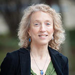 Juanita M. Crook, MD, FRCPC