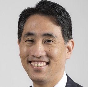 Scott T. Tagawa, MD