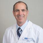 Robert E. Reiter, MD
