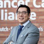 Evan Y. Yu, MD