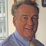 L. Michael Glodé, MD, FACP
