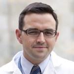 Matthew E. Nielsen, MD, MS