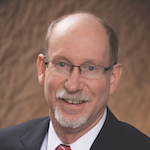 Scott B. Sellinger, MD