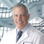 Joel Gelman, MD