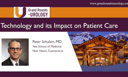 Technology and its Impact on Patient Care