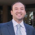 Maxx A. Gallegos, MD