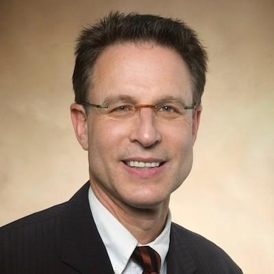 Martin M. Miner, MD