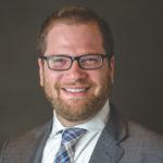 Seth R. Blacksburg, MD, MBA