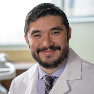 Arturo Loaiza-Bonilla, MD, MSEd, FACP