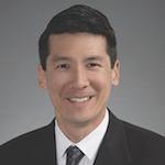 Daniel W. Lin, MD