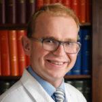 Robert Flavell, MD, PhD