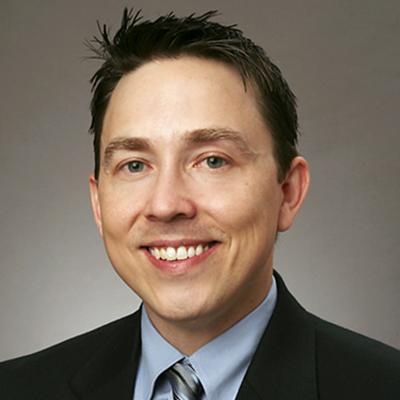 Ryan P. Terlecki, MD, FACS