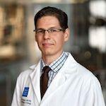 Alexander W. Pastuszak, MD, PhD