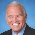 Ted Schenberg