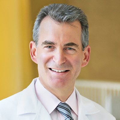 Seth P. Lerner, MD