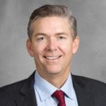J. Kellogg Parsons, MD, MHS, FACS