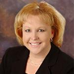 Wendy L. Poage, MHA